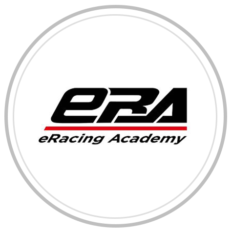 eracing academy