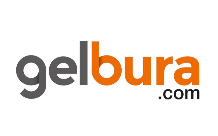 gelbura.com